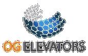 ogelevators logo