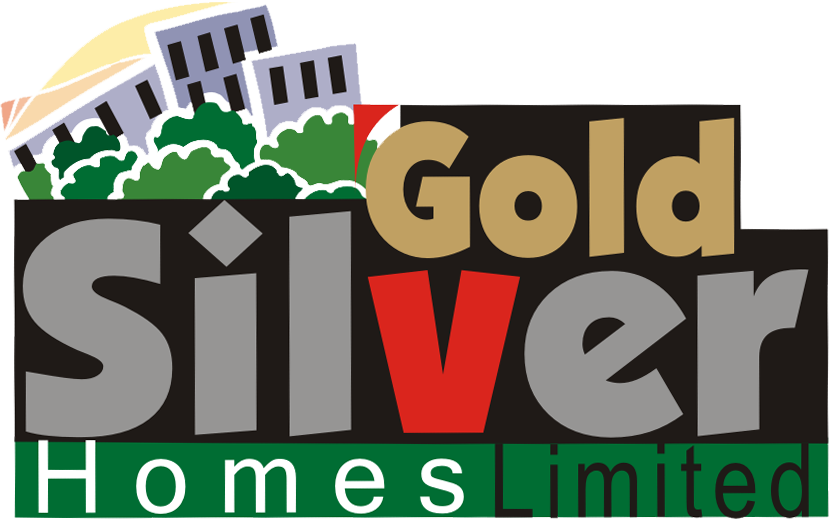 Gold Silver Homes Limited