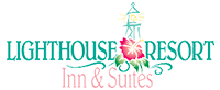 lgihthouse