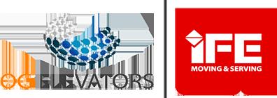 elevators-logo