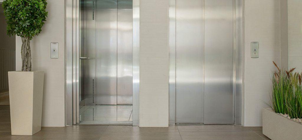 passenger-elevators2
